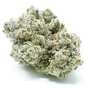 Gorilla Glue #4 Online for sale
